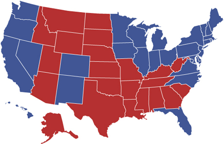 map_redblue