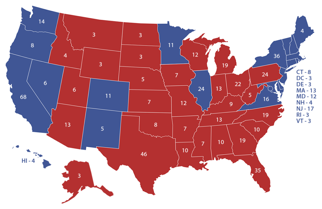 map_redblue_2016_reapp