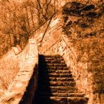 Glendale Steps