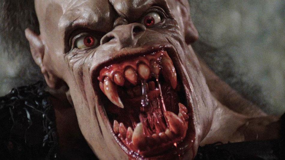 Rawhead Rex monster face